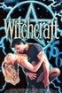 Witchcraft 666: The Devil's Mistress