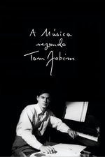 Music According to Tom Jobim