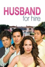 Husband For Hire