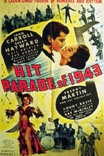 Hit Parade of 1943