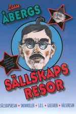 The Sällskapsresor Collection