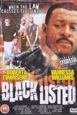 Black Listed