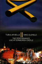 Mike Oldfield: Tubular Bells II
