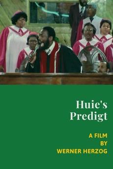 Huie's Sermon