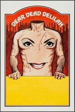 Dear Dead Delilah