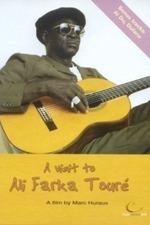 Ali Farka Touré - Le miel n'est jamais bon dans une seule bouche