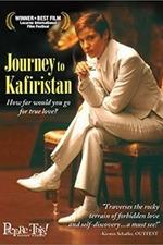 The Journey to Kafiristan