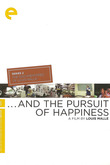 ...And the Pursuit of Happiness
