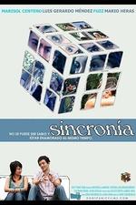 Sincronía