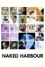 Naked Harbour