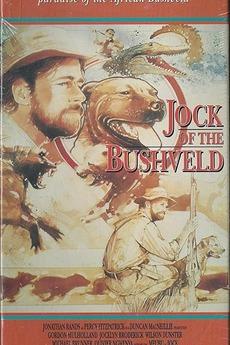 Image result for JOCK OF THE BUSHVELD MOVIE