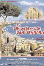 La repubblica di San Gennaro