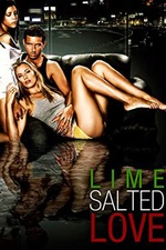 Lime Salted Love
