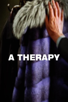 A Therapy
