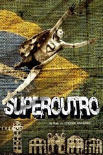 SuperOther