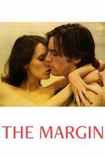 The Margin