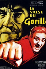 Gorilla's Waltz