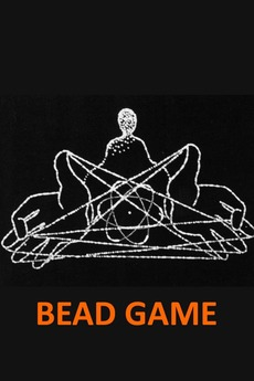 The Bead Game