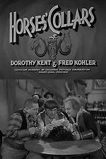 Horses' Collars