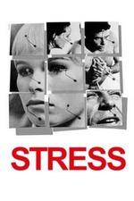 Stress Is Three
