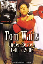 Tom Waits: Under Review