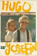 Hugo and Josephine