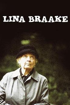 91875-lina-braake-0-230-0-345-crop.jpg?k
