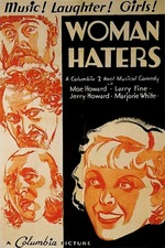 Woman Haters
