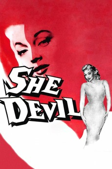 She Devil