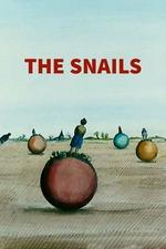 The Snails