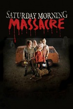 Saturday Morning Massacre