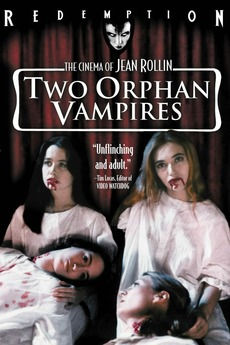 Two Orphan Vampires (1997)