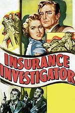 Insurance Investigator