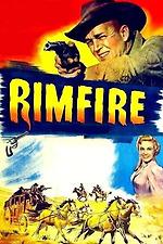 Rimfire