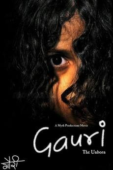 Gauri The Unborn