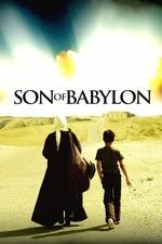 Son of Babylon