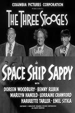 Space Ship Sappy