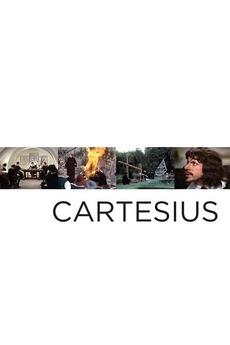 Cartesius (1974)
