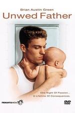 Unwed Father