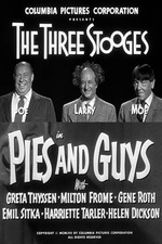 Pies And Guys