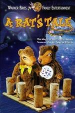 A Rat's Tale