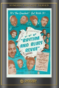 93298-rhythm-and-blues-revue-0-230-0-345