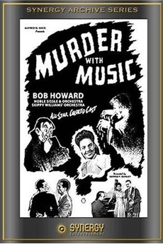 93324-murder-with-music-0-230-0-345-crop