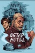 Ustad Hotel