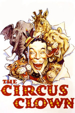 The Circus Clown