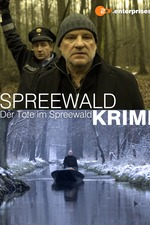 Der Tote im Spreewald