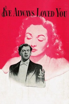 I ve always loved you movie