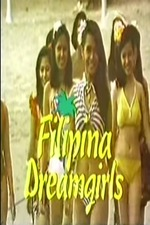Filipina Dreamgirls