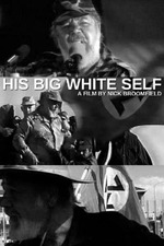 His Big White Self