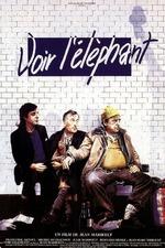Voir l'éléphant